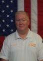 C-101-Donald Hutchison-Chief