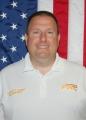 C102-Matt Rarick-Deputy Chief
